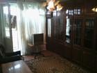 Скачать бесплатно foto  Сдам 2 комнатную квартиру ЖЕЛЕЗНОДОРОЖНИКОВ 10, 14000 69591042 в Красноярске