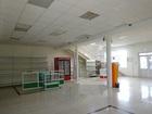 Новое фотографию Коммерческая недвижимость Продам торговое помещение 418,5 м2, ул, Трактовая, 4 69611823 в Красноярске