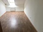 Новое фото Коммерческая недвижимость Продам помещение 305,3 м2, ул, Трактовая, 4 69611853 в Красноярске