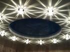 Смотреть изображение  Натяжные потолки по горячим ценам 69625000 в Красноярске