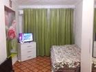 Просмотреть фотографию Аренда жилья Сдам комнату ВИЛЬСКОГО 6А, 6000 69871939 в Красноярске