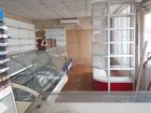 Смотреть фото  Сдам павильон 45 кв, м, под продукты 69969128 в Красноярске