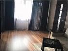 Скачать бесплатно изображение Аренда жилья Сдам двух комнатную квартиру в Красноярске 70542128 в Красноярске