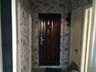 Смотреть изображение  Сдам 2 комнатную квартиру ПОПОВА 12 (Северо-Западный) 74047691 в Красноярске