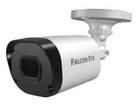 Свежее изображение  Продам видеокамеру FE-IPC-B5-30pa 74239563 в Красноярске