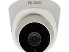 Скачать бесплатно foto Видеокамеры Продам видеокамеру FE-IPC-DP2e-30p 74239594 в Красноярске