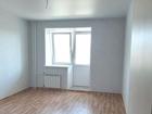 Новое foto  СДАМ 1 комнатную квартиру НОРИЛЬСКАЯ 16Ж, без мебели 10000 74295761 в Красноярске
