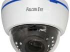 Уникальное фото Видеокамеры Продам видеокамеру FE-IPC-DPV2-30pa 74323476 в Красноярске