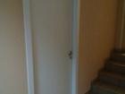 Уникальное фотографию Коммерческая недвижимость Продам офис в центре города Красноярска 75856279 в Красноярске