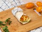 Смотреть foto Пиццерии, фастфуд Вегетарианская кухня в Красноярске 76412540 в Красноярске
