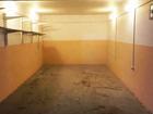 Свежее изображение  Ремонт гаражей, погреб монолитный, строительство погреба, смотровая яма, под ключ, 76547495 в Красноярске