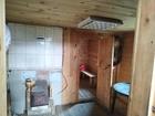 Свежее foto Дома Продам дачу в СНТ Солнечный, в р-не деревни Сухая балка 78185975 в Красноярске