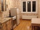 Просмотреть фото  СДАМ отличную 1 комнатную НОРИЛЬСКАЯ 34 81620352 в Красноярске
