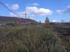 Новое фото Земельные участки Продам участок 10 соток в Дрокино, СНТ Палатти 82846485 в Красноярске