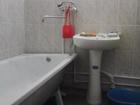 Просмотреть фото Аренда жилья Сдам чистую комнату Менжинского 17 82905251 в Красноярске