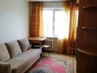 Скачать бесплатно foto  Сдам чистую комнату Тотмина 13а 82905513 в Красноярске