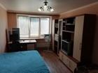Скачать изображение Аренда жилья Сдам чистую комнату Калинина 80А 82905648 в Красноярске