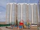 Смотреть фотографию  Сдам 1 комнатную квартиру НОРИЛЬСКАЯ 42, 13000 83079087 в Красноярске