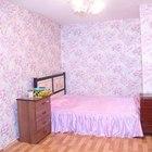 1-комнатная квартира посуточно/по часам на пр, Красноярский рабочий, 113