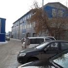 Продам здание ул, Дудинская