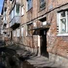 Комната по ул, Быковского, 3