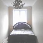 Продам 3 комнатная Ленина 60