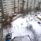 2-комнатная квартира на Ады Лебедевой, 149