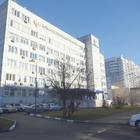 Сдам офис, 222 м2, ул, Киренского, 87 Б