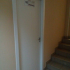 Продам офис в центре города Красноярска