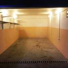 Ремонт гаражей, погреб монолитный