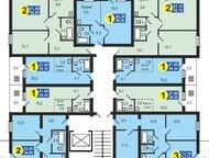 инвестор продам 2-х комнатную Инвестор : продам 2-х комнатную квартиру в Солнечн
