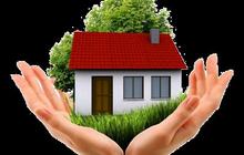 Строительство домов, дач под ключ, Баня под ключ