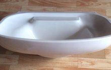Продам раковину для ванной