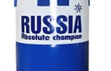 Боксерский мешок премиум класса 115х36, 85кг