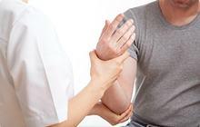 ЛФК на дому, ЛФК для детей, массаж, реабилитация после инсультов