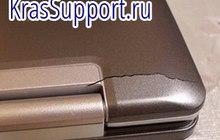 Корпуса для ноутбуков, KrasSupport