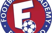 Академия Футбола Форвард