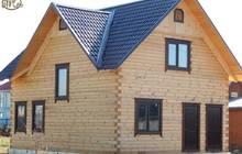 Строительство дома коттеджа бани, Брус бревно кирпич блоки каркасные