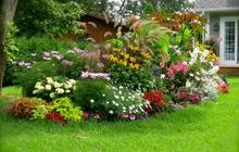 Ландшафтный дизайн, Озеленение, Благоустройство, Уход за садом