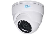 Продам видеокамеру RVi-IPC31VB (2, 8мм)