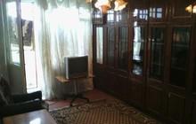 Сдам 2 комнатную квартиру Железнодорожников 10