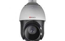 Продам видеокамеру DS-T265(B)