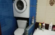 Обмен квартиры в Красноуфимске на квартиру в Красноярске