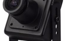 Продам видеокамеру SC-StHSW205F