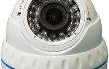 Продам видеокамеру SC-DL202V IR