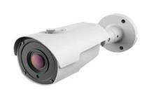 Продам видеокамеру QVC-AC-201S (2, 8-12)