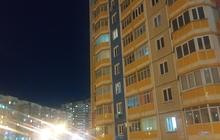 Продам 1комнатную квартиру в Покровском