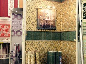 Просмотреть фото Дизайн интерьера Экспресс-Дизайн помещения 32679108 в Красноярске