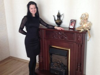 Свежее foto Дизайн интерьера Экспресс-Дизайн помещения 32679108 в Красноярске