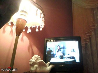 Новое изображение Телевизоры Продам телевизор Panasonic модель TC-21E1R ! Диагональ 53 см, ! ЦЕНА : 2 500 р, ! 32763618 в Красноярске